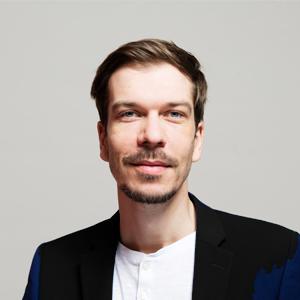 Ingo Lembke - Erfahrung beim Erstellen von Online Shops