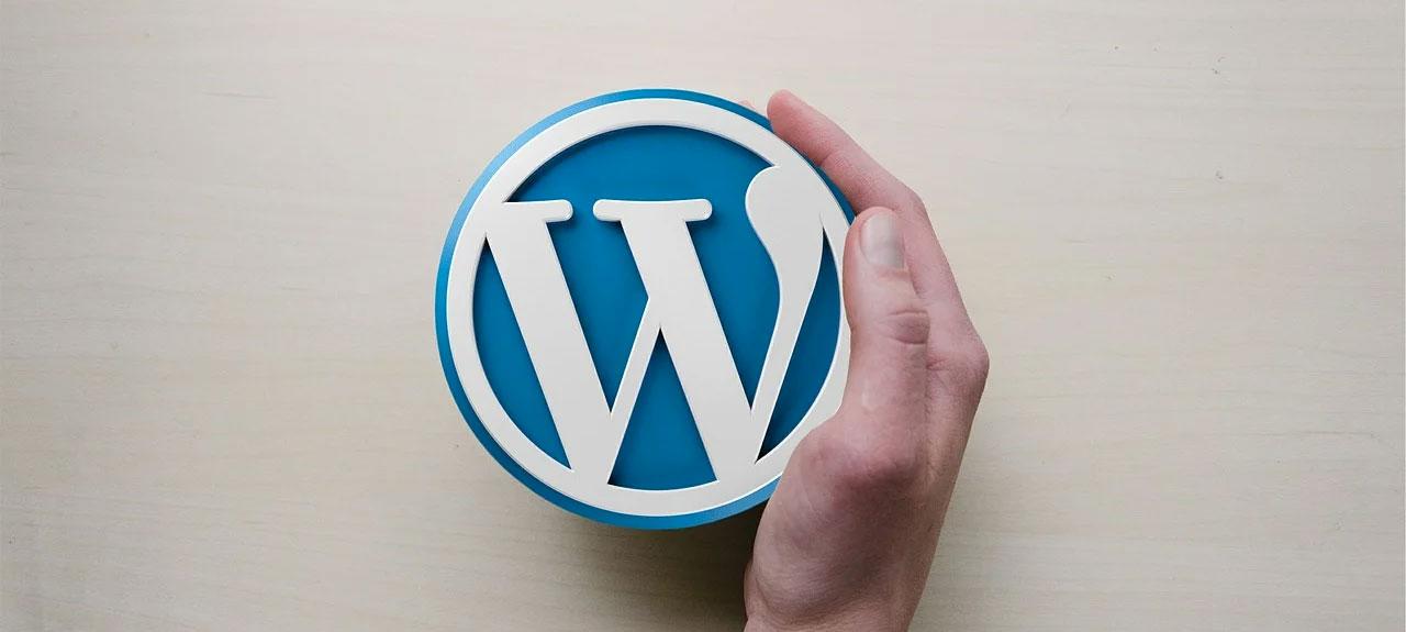 WordPress und Woocommerce - Werkzeuge des Online Shoppings